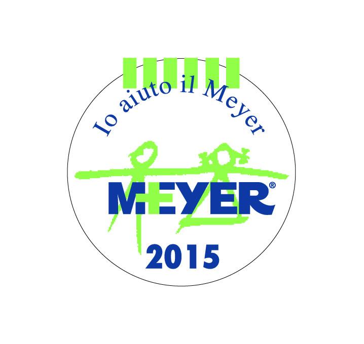 Meyer's Children Hospital