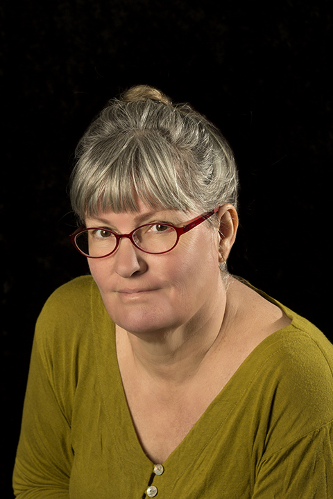 An Interview With Catherine O Leary Dhg