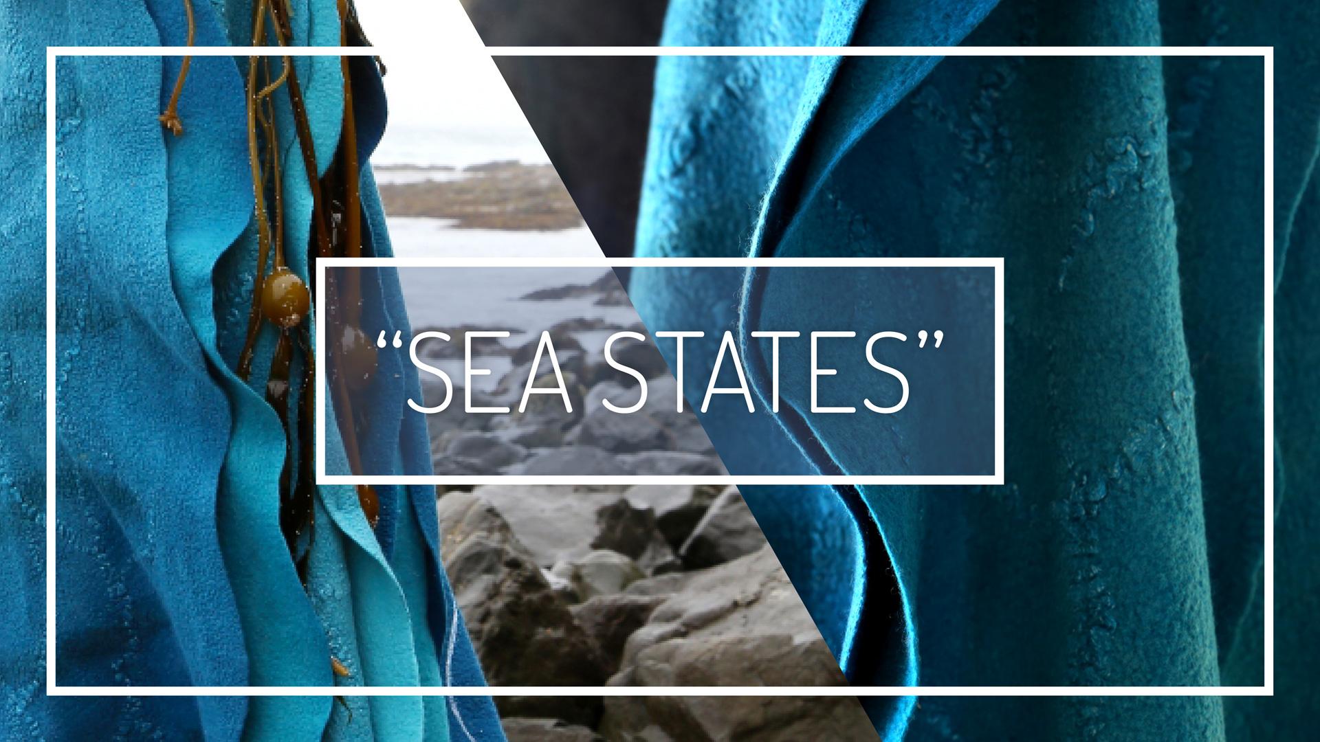 Sea States