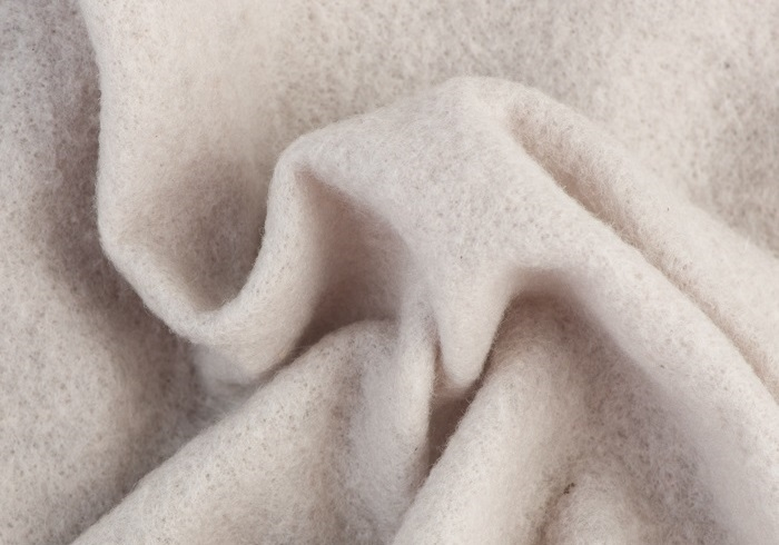 DHG Cloud Wool Prefelt
