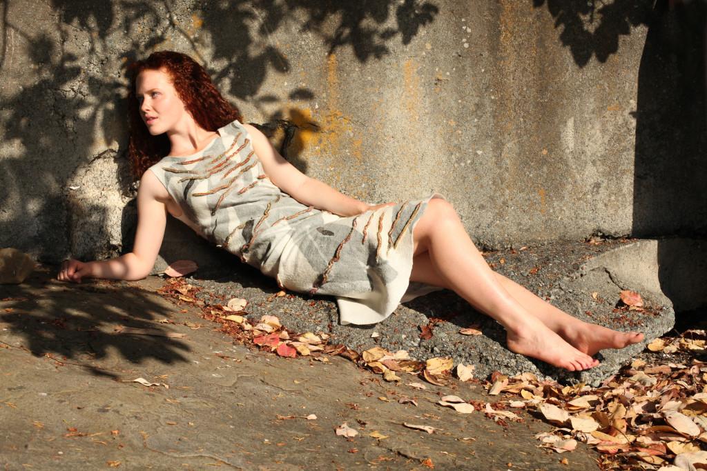 Fiona Duthie - Abito