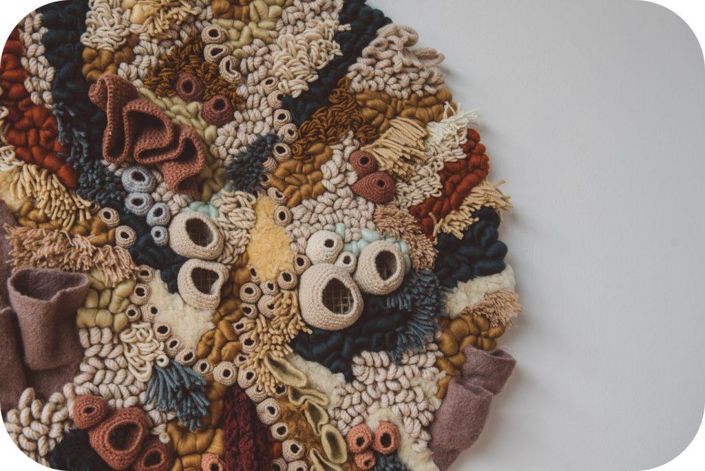 vanessa barragao - extra fine merino wool